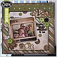 Sizzix-Die-Cutting-Inspiration-Family-Fun-by-Leica-Forrest-400x400