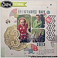 Sizzix-Die-Cutting-Tutorial-Picture-Day-by-Leica-Forrest-400x400