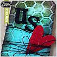 Sizzix-Die-Cutting-Inspiration-Valentine-Tag-by-Leica-Forrest-400x400