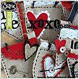 Sizzix-Die-Cutting-Tutorial-Valentine-Burlap-Banner-by-Leica-Forrest-400x400