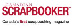 Canadian20scrapbooker20banner
