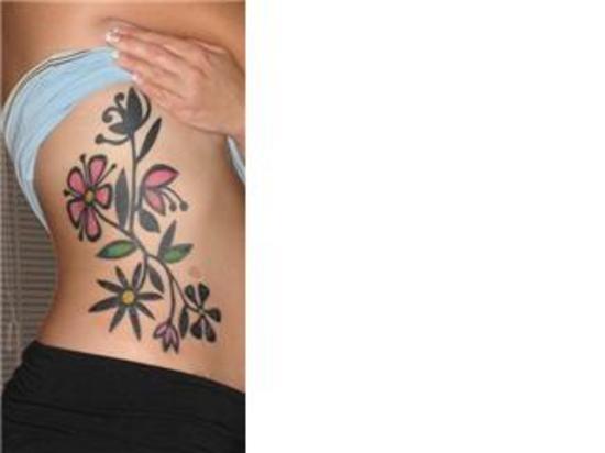 Briannes_tattoo