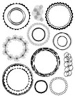 Luxe_circles_2