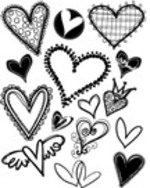 Luxe_hearts