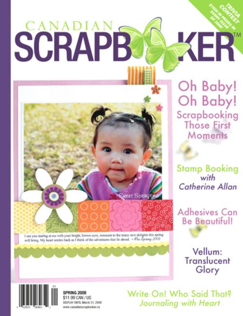 Cover_spring_2008_copy