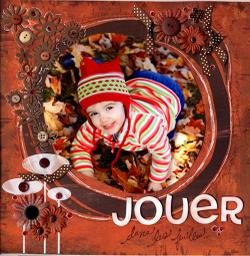Jouer2