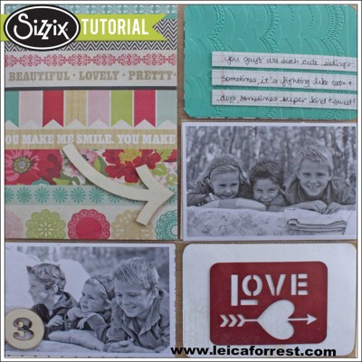 Sizzix-Die-Cutting-Tutorial-Pocket-Pages-by-Leica-Forrest-400x400