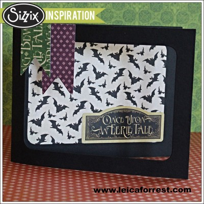 Sizzix-Inspiration-Quick-Halloween-Cards-by-Leica-Forrest1-400x400