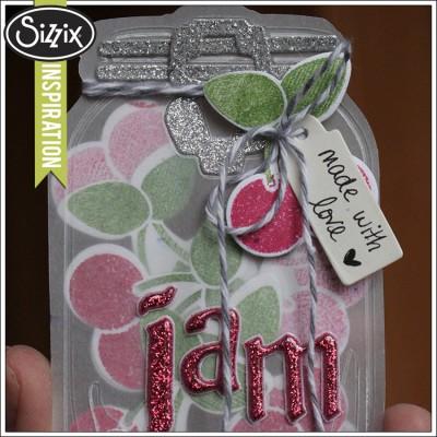 Sizzix-Inspiration-Sweet-Cherry-Jam-yumm-Tag-by-Leica-Forrest-400x400
