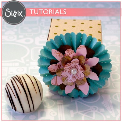 Sizzix-Tutorial-Chocolate-Box-Party-Favour-by-Leica-Forrest-400x400