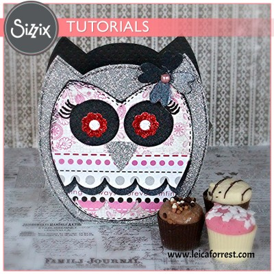 Sizzix-Tutorial-Owl-Always-Love-You-Treat-Bag-by-Leica-Forrest-400x400