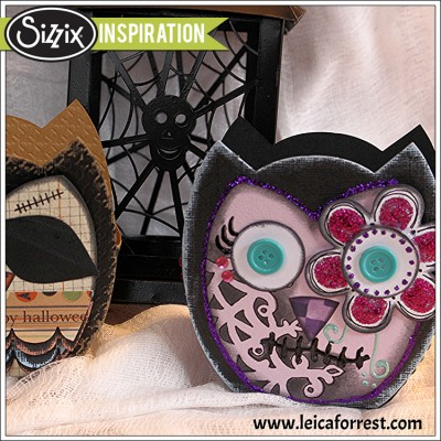Sizzix-Tutorial-Spooky-Owl-Boxes-by-Leica-Forrest-400x400