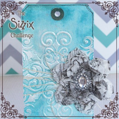 The-Sizzix-Challenge-Elegant-Flower-Tag-by-Leica-Forrest-400x400
