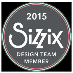 Szus_designteam_badge-2